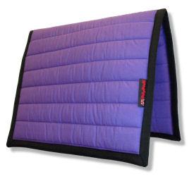 PolyPad Long - Lagerware