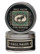 Gall Salve
